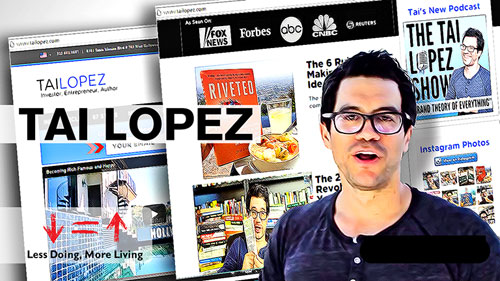 accelerator-program-tai-lopez