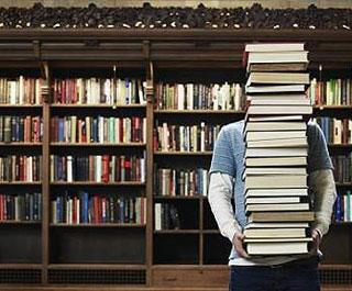 tai-lopez-books