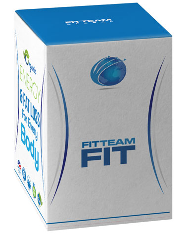 fit-team-supplement