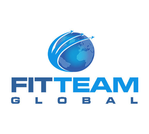 fitteam-reviews