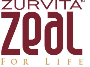 zurvita-seal