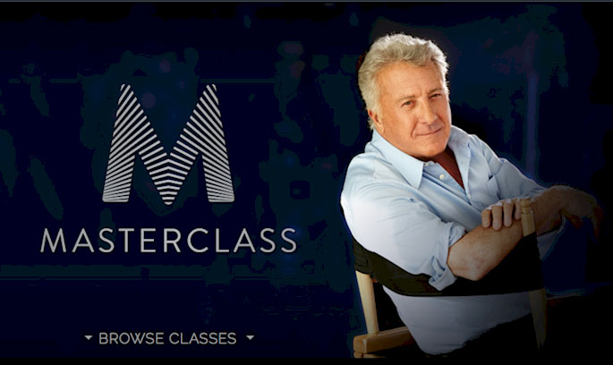masterclass-online-training