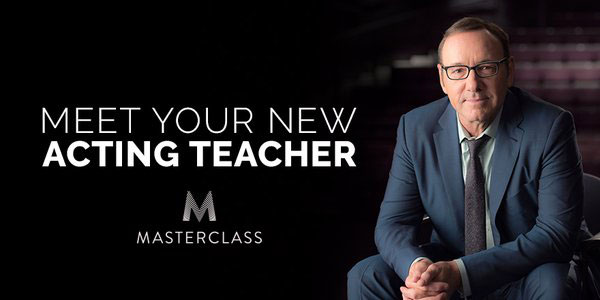 masterclass-reviews